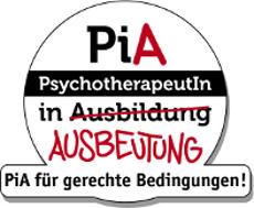 pia-im-streik.de