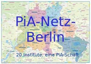 PiA-Netz-Berlin